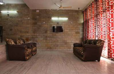 600 sqft, 1 bhk Apartment in Builder Project Indirapuram, Ghaziabad at Rs. 9200