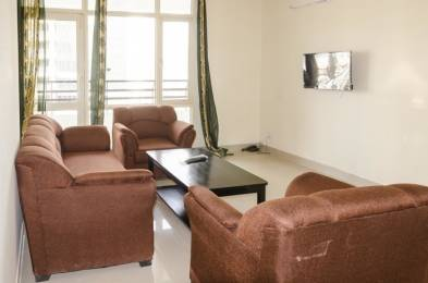 600 sqft, 1 bhk Apartment in Builder Project Sector 22 Gurgaon, Gurgaon at Rs. 13650