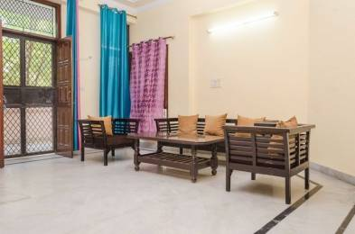 600 sqft, 1 bhk Apartment in Builder Project Delta I, Greater Noida at Rs. 8100