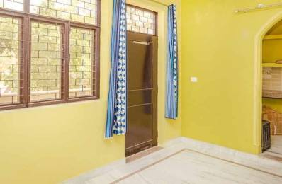 600 sqft, 1 bhk Apartment in Builder Project Sector Alpha II, Greater Noida at Rs. 11500