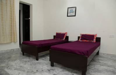 600 sqft, 1 bhk Apartment in Builder Project Sector 42, Faridabad at Rs. 6000