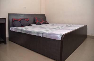600 sqft, 1 bhk Apartment in Builder Project Uttam Nagar, Delhi at Rs. 8500