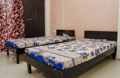 600 sqft, 1 bhk Apartment in Builder Project Sector 77, Noida at Rs. 10700