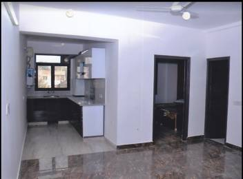 600 sqft, 1 bhk Apartment in Builder Project Alpha I, Greater Noida at Rs. 8100