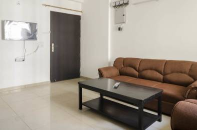 600 sqft, 1 bhk Apartment in Builder Project Sector 120, Noida at Rs. 11000