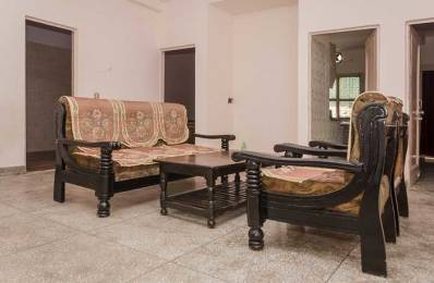 600 sqft, 1 bhk Apartment in Builder Project Alpha I, Greater Noida at Rs. 10000