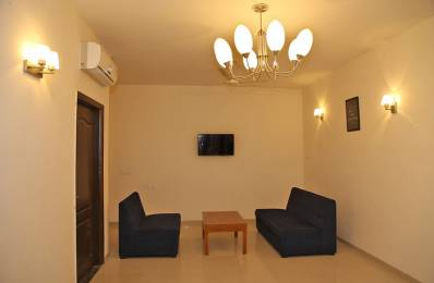 600 sqft, 1 bhk Apartment in Builder Project Vasundhara, Ghaziabad at Rs. 6500