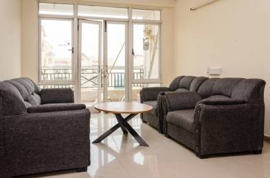 600 sqft, 1 bhk Apartment in Builder Project Sector 62, Noida at Rs. 12800