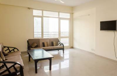 600 sqft, 1 bhk Apartment in Builder Project Sector 108, Noida at Rs. 10100