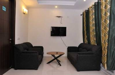 600 sqft, 1 bhk Apartment in Builder Project Shakarpur Khas, Delhi at Rs. 11500