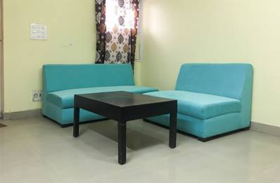 600 sqft, 1 bhk Apartment in Builder Project Patparganj, Delhi at Rs. 10500