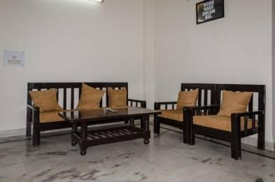 600 sqft, 1 bhk Apartment in Builder Project Pandav Nagar, Delhi at Rs. 12250