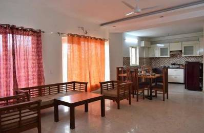 600 sqft, 1 bhk Apartment in Builder Project Sector 21, Faridabad at Rs. 7000