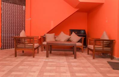600 sqft, 1 bhk Apartment in Builder Project Sector 61, Noida at Rs. 13000