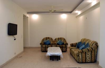 600 sqft, 1 bhk Apartment in Builder Project Sector 22 Gurgaon, Gurgaon at Rs. 7600