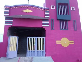 600 sqft, 1 bhk IndependentHouse in Builder smart city dtcp aapproval Paranur, Chennai at Rs. 14.4000 Lacs