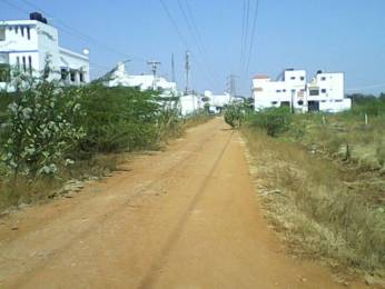 1200 sqft, Plot in Builder RESIDENTIAL PLOTS FOR SALE Mattuthavani, Madurai at Rs. 11.7080 Lacs