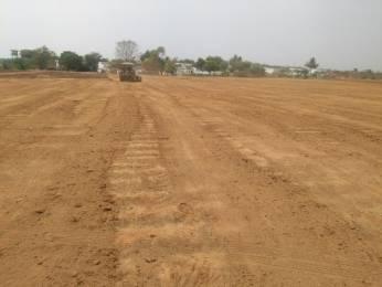 1620 sqft, Plot in Builder Living space Shadnagar, Hyderabad at Rs. 10.8000 Lacs