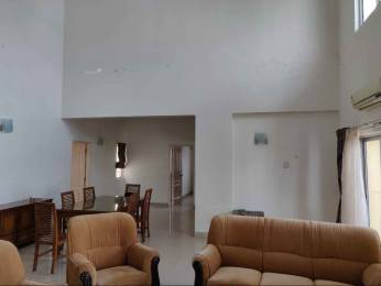 2400 sqft, 3 bhk Apartment in Prestige St Johns Woods Koramangala, Bangalore at Rs. 1.1000 Lacs
