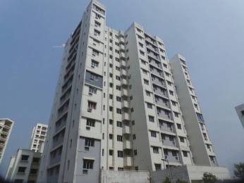 831 sqft, 2 bhk Apartment in Sureka Sunrise Symphony New Town, Kolkata at Rs. 32.5000 Lacs