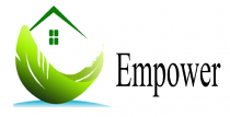 Empower Realtech Pvt Ltd