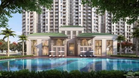 1275 sqft, 3 bhk Apartment in Sarvottam Golden I Techzone 4, Greater Noida at Rs. 35.3813 Lacs