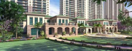 2000 sqft, 3 bhk Apartment in ATS Le Grandiose Sector 150, Noida at Rs. 94.0000 Lacs