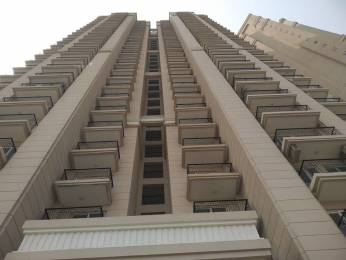 1150 sqft, 2 bhk Apartment in ATS Allure Sector 22D Yamuna Expressway, Noida at Rs. 31.6250 Lacs