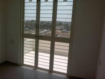 545 sqft, 1 bhk Apartment in Goel Gyanganga Rahatani, Pune at Rs. 37.0000 Lacs
