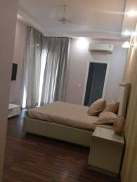 1035 sqft, 2 bhk Apartment in Ratan Pearls Sector 16 Noida Extension, Greater Noida at Rs. 32.0000 Lacs