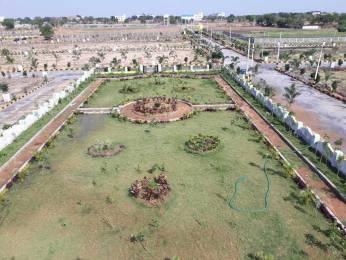 16200 sqft, Plot in Builder bhashyam primeum county pase 2 Tukkuguda, Hyderabad at Rs. 27.0000 Lacs