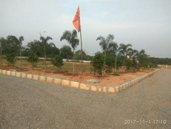 1350 sqft, Plot in Builder bhashyam primeum county pase 2 Tukkuguda, Hyderabad at Rs. 20.2500 Lacs