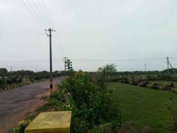 1800 sqft, Plot in Builder bhashyam primeum county Tukkuguda, Hyderabad at Rs. 28.0000 Lacs