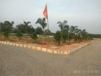 1350 sqft, Plot in Builder bhashyam primeum county Tukkuguda, Hyderabad at Rs. 21.0000 Lacs