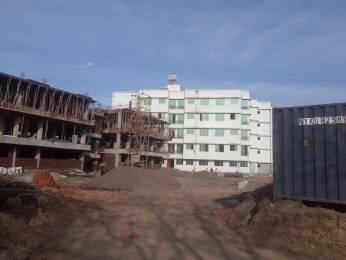 648 sqft, 1 bhk Apartment in Squarefeet Sarvoday Square Ambernath West, Mumbai at Rs. 21.4010 Lacs