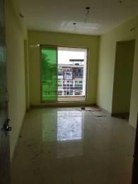 560 sqft, 1 bhk Apartment in Builder Radhabai Palace Dombivali East, Mumbai at Rs. 31.5500 Lacs