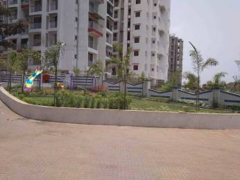 550 sqft, 1 bhk Apartment in Bhavani Mohan Heights Phase 1 Titwala, Mumbai at Rs. 21.0000 Lacs