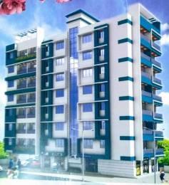 455 sqft, 1 bhk Apartment in Builder Aashirwad Apartment Deslepada Dombivali, Mumbai at Rs. 23.5000 Lacs