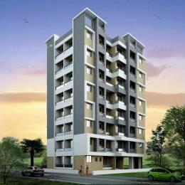 555 sqft, 1 bhk Apartment in Builder Shashikant Arcade dombivli west, Mumbai at Rs. 35.7300 Lacs