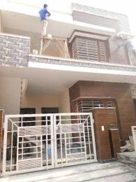 1251 sqft, 4 bhk Villa in Builder sunny enclave 125 Sector 125 Mohali, Mohali at Rs. 68.0000 Lacs