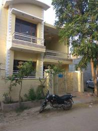 1125 sqft, 3 bhk IndependentHouse in Builder Sunny Enclave 125 Sunny Enclave, Mohali at Rs. 48.0000 Lacs