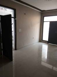 1335 sqft, 3 bhk Apartment in Bajwa Amazon Towers Sector 124 Mohali, Mohali at Rs. 38.0000 Lacs