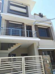1080 sqft, 4 bhk IndependentHouse in Builder Sunny Enclave villas Sunny Enclave Internal Road, Mohali at Rs. 62.0000 Lacs