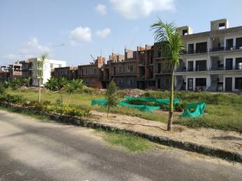 1125 sqft, 2 bhk Apartment in Builder trumark homes Sector 124 Mohali, Mohali at Rs. 27.9000 Lacs