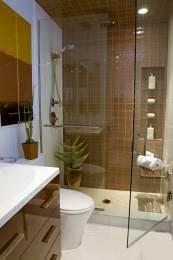 1450 sqft, 3 bhk Apartment in Neminath Luxeria Andheri West, Mumbai at Rs. 3.0000 Cr