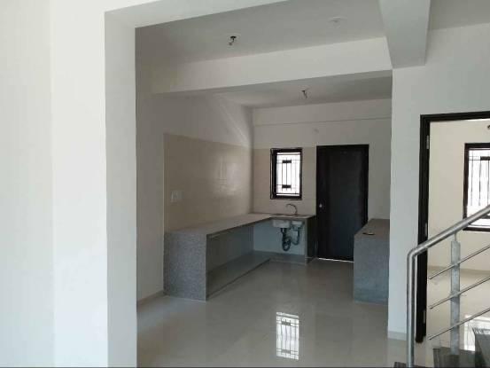 1750 sqft, 4 bhk Villa in Nilamber Oriens Atladara, Vadodara at Rs. 30000