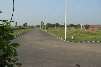 945 sqft, Plot in Builder Project Ambala Highway, Chandigarh at Rs. 32.5300 Lacs