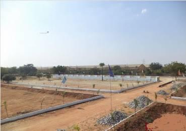 1195 sqft, Plot in Builder Project Patiala Highway, Zirakpur at Rs. 41.2100 Lacs