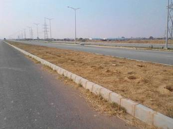 945 sqft, Plot in Builder Project Zirakpur, Mohali at Rs. 32.5300 Lacs