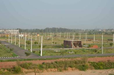 1197 sqft, Plot in Builder Project Zirakpur, Mohali at Rs. 41.2100 Lacs